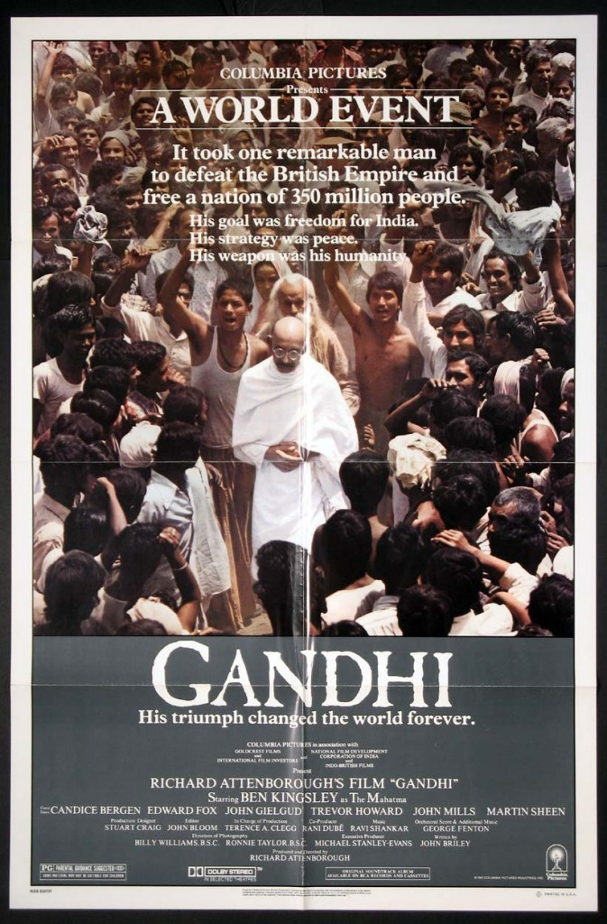 Gandhi-independence-day-movie