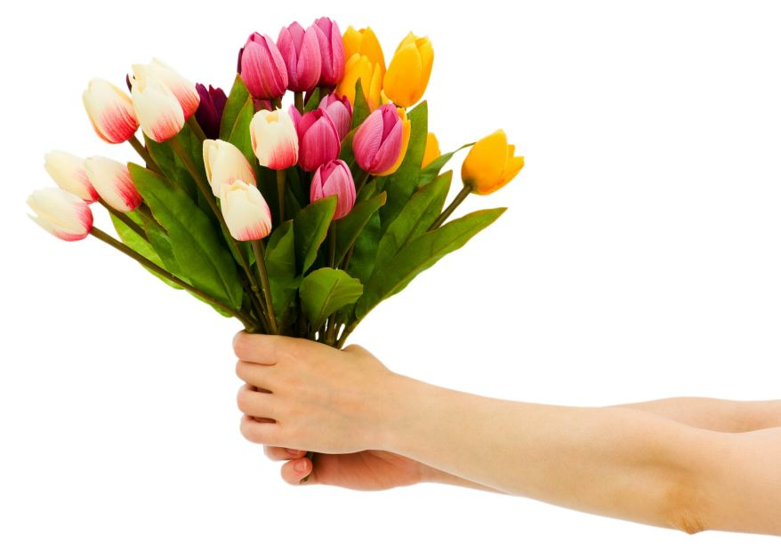 2015 happy friendship day gift ideas happy friendship day gift ideas flowers negle Choice Image