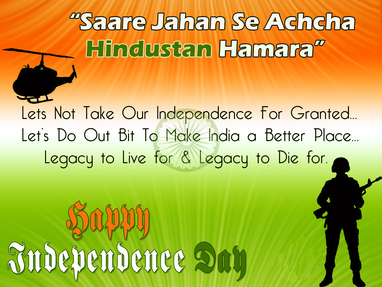 Independence day of india essay writing