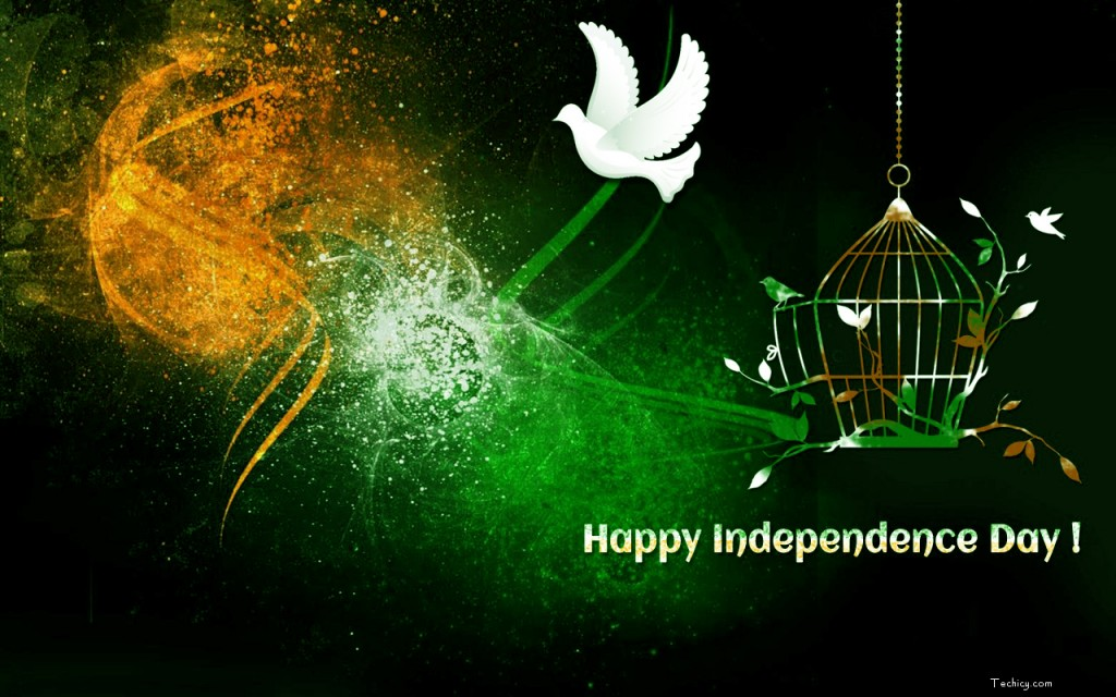 15 Aug India Independence Day Hd Images Wallpapers Pictures