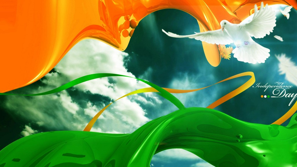 India Independence Day hd Images, wallpapers