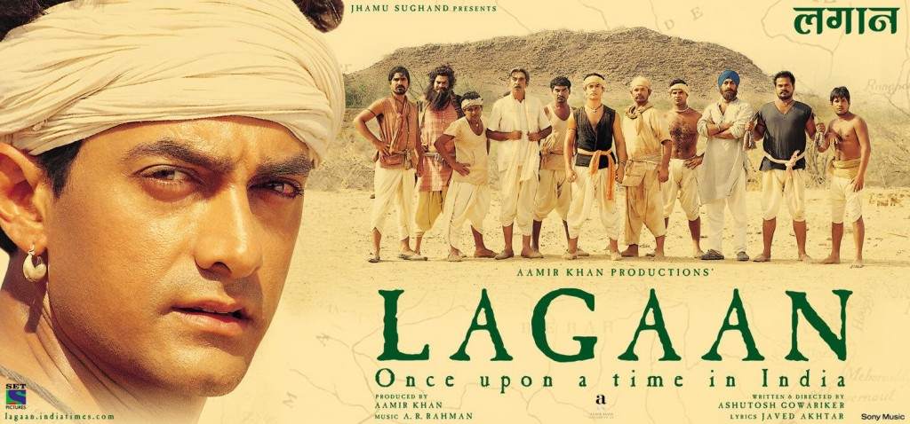 lagaan-movie