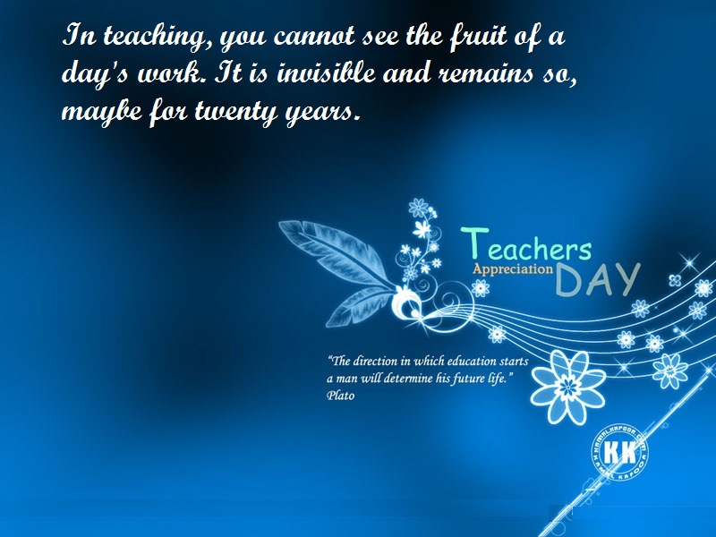 Happy teachers day hd images wallpapers pics and photos free teachers day hd images wallpapers free download altavistaventures Choice Image