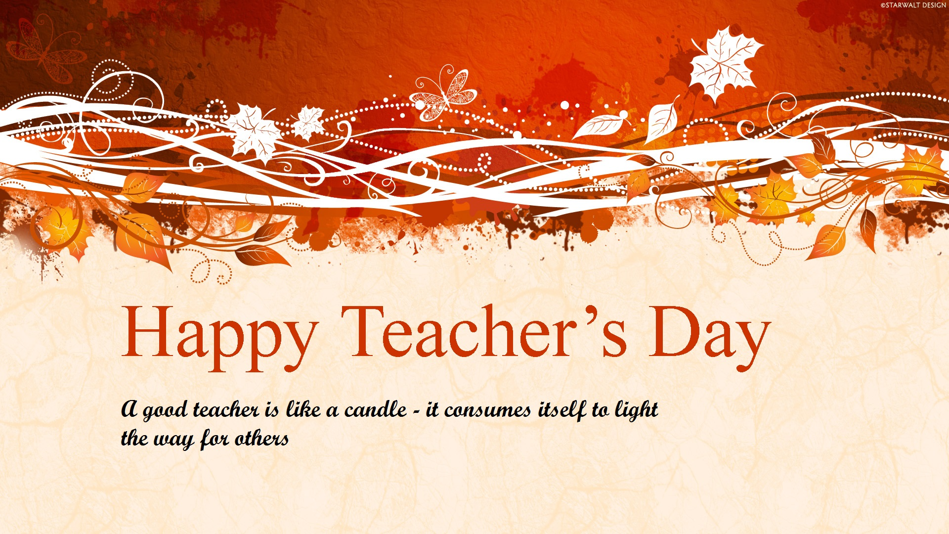 Happy teachers day hd images wallpapers pics and photos free teachers day hd pics photos free download altavistaventures Choice Image