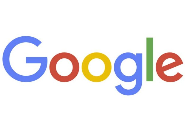 Google Enhances the Latest Technology to Claim News