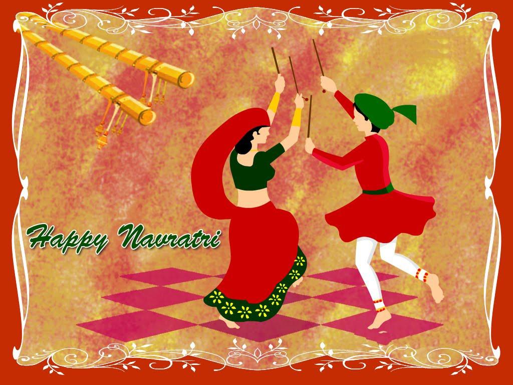 Navratri Maa Durga Hd Images Wallpapers And Photos Free Download