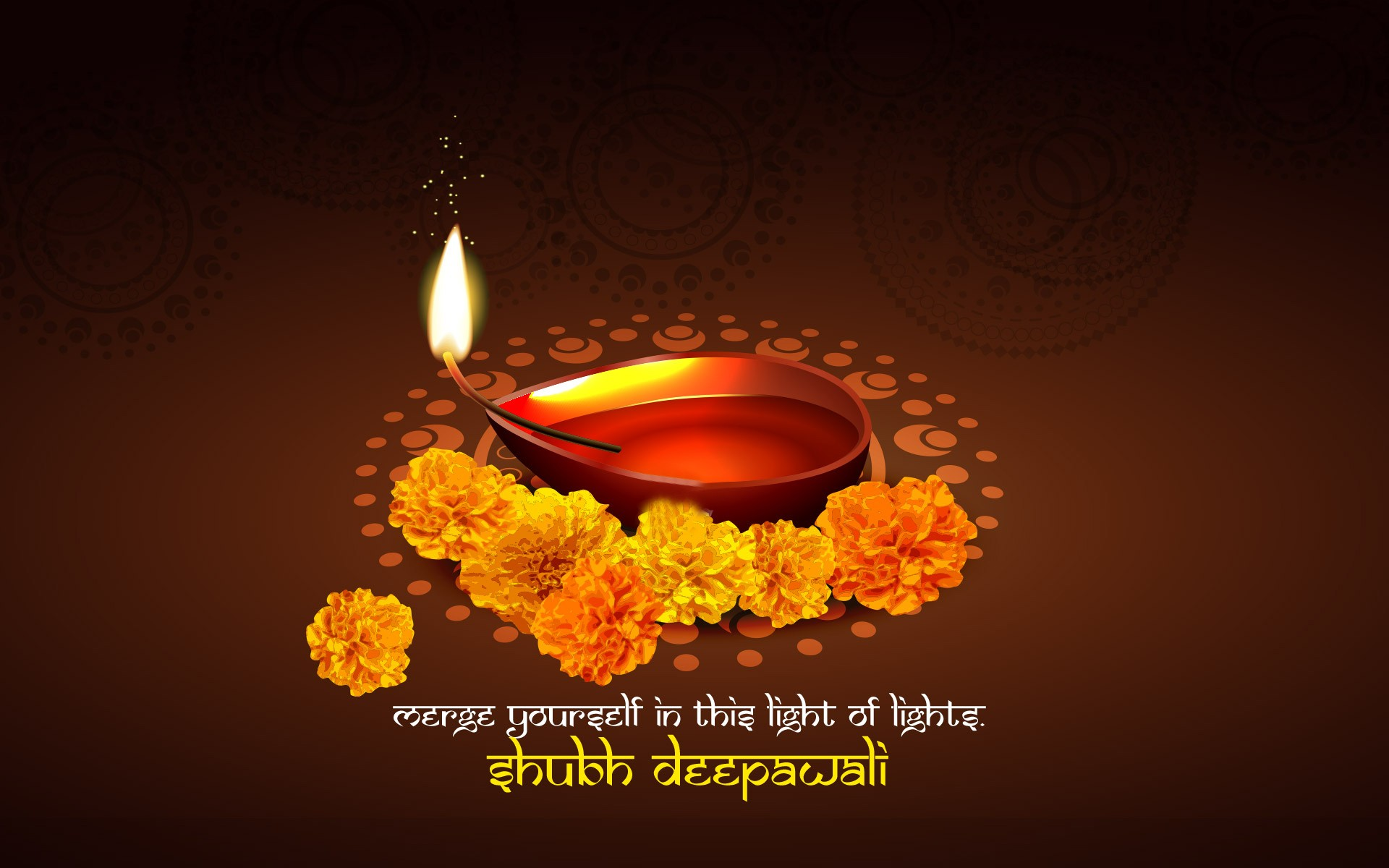 Happy Diwali Whatsapp Status Messages Collection 2016 Updated