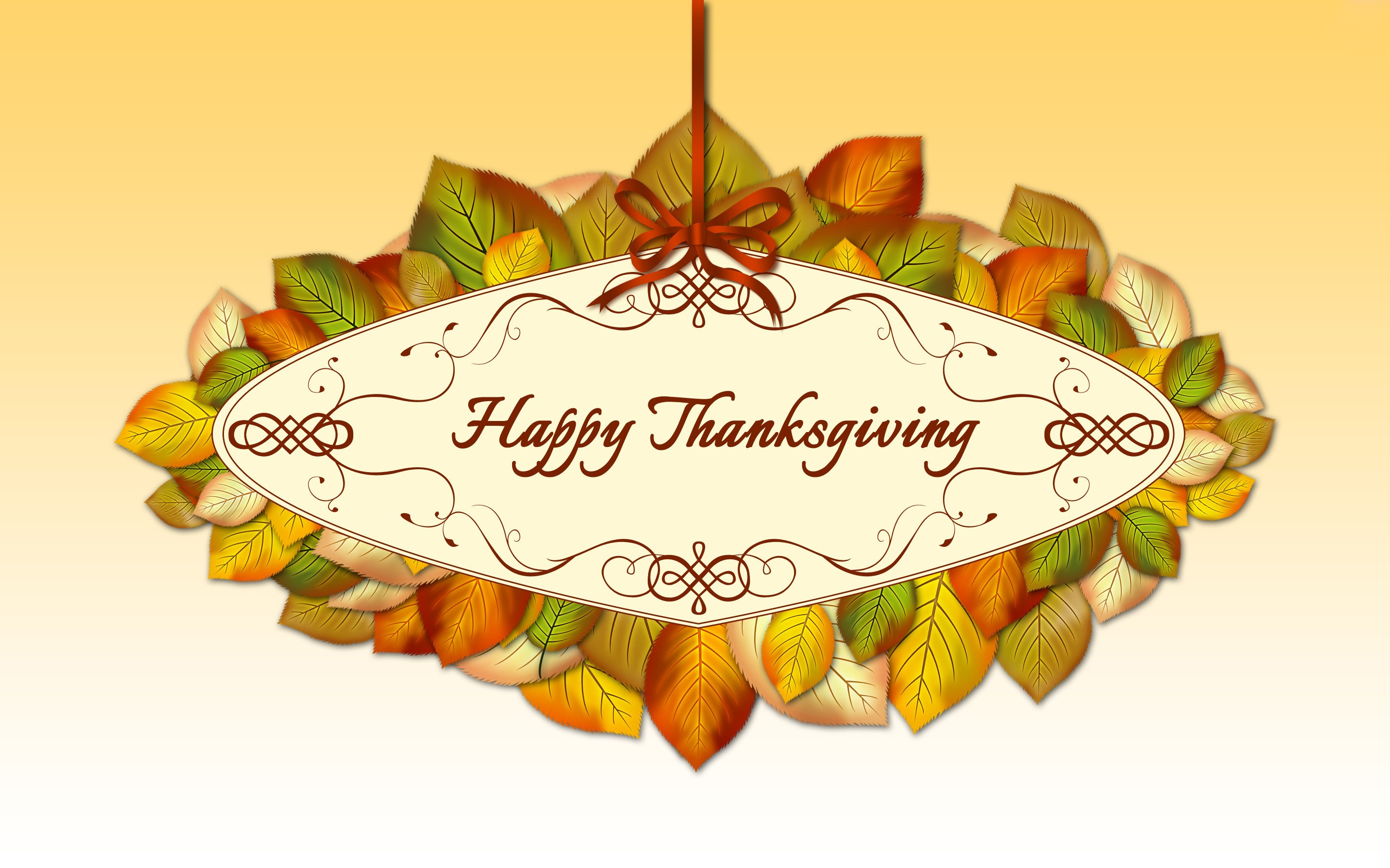 Happy thanksgiving greeting cards techicy happy thanksgiving greeting cards happy thanksgiving greeting cards m4hsunfo