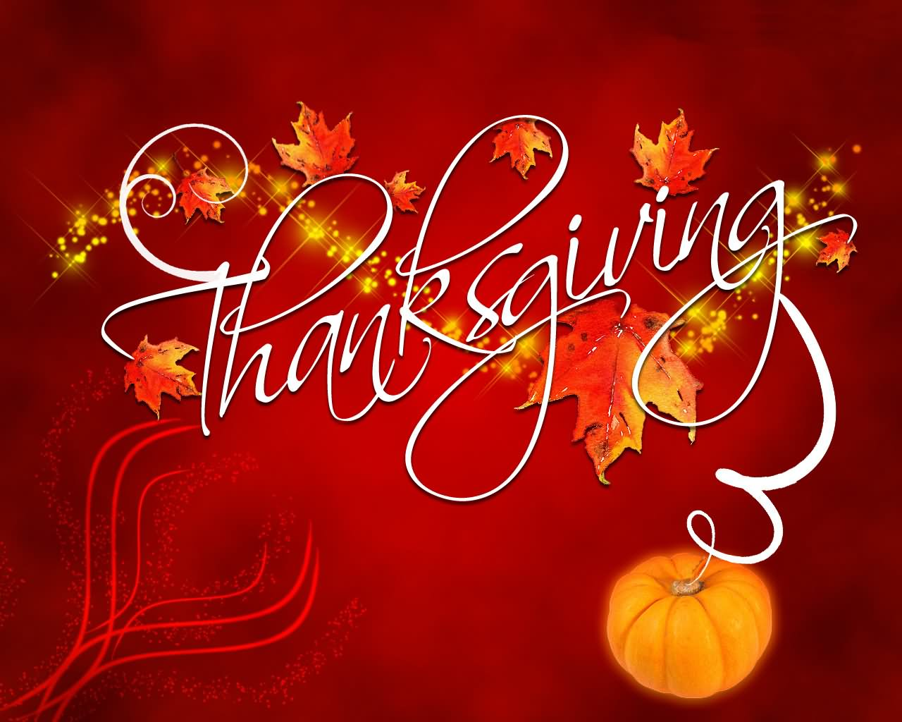 Happy thanksgiving greeting cards techicy thanksgiving greeting cards happy thanksgiving greeting cards m4hsunfo