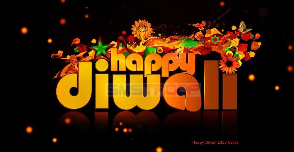 diwali-whatsapp-wishes-in-hindi