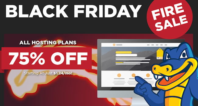 hostgator-black-friday-coupon-code