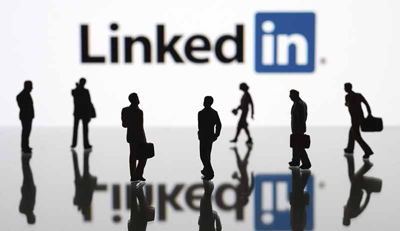 linkedin-for-effective-career