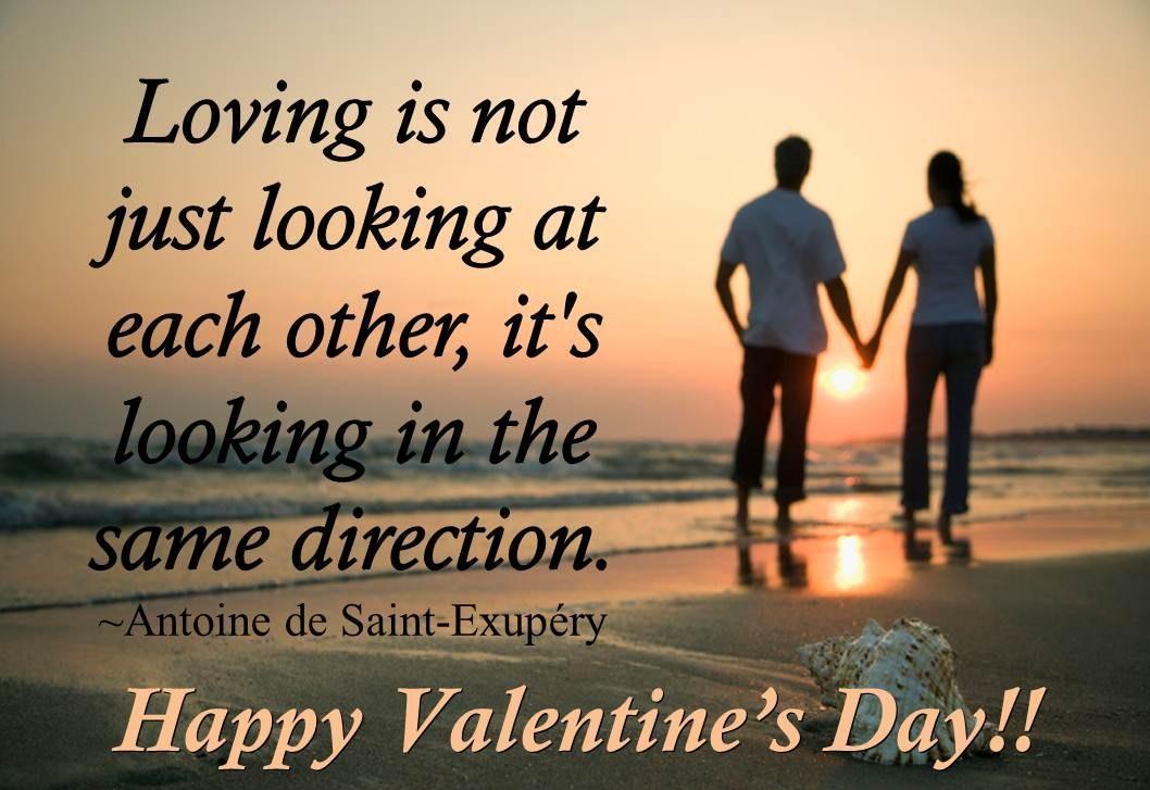 Valentines Day Whatsapp Status Facebook Coversstatus