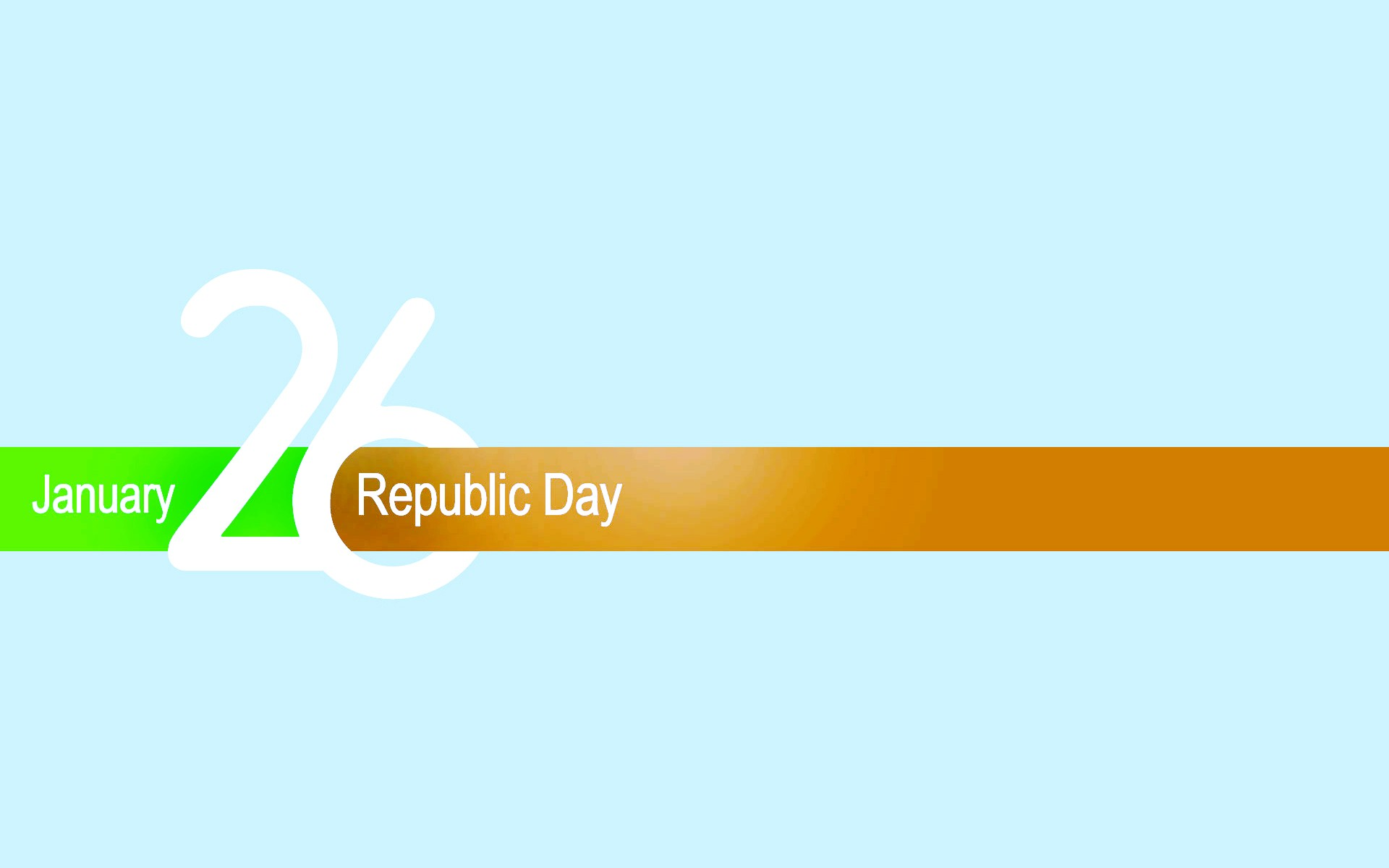 India Best Republic Day hd Images and Wallpapers free download