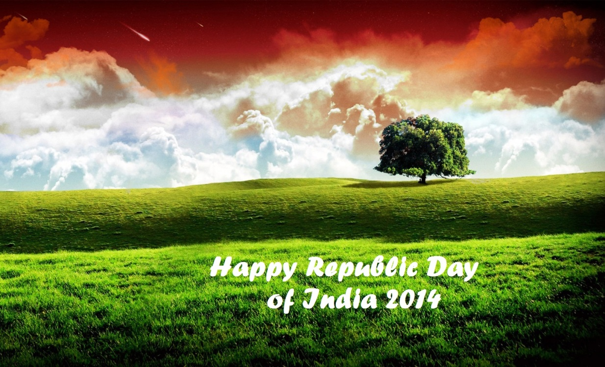India Republic Day HD Wallpapers, Images 2016 Free Download