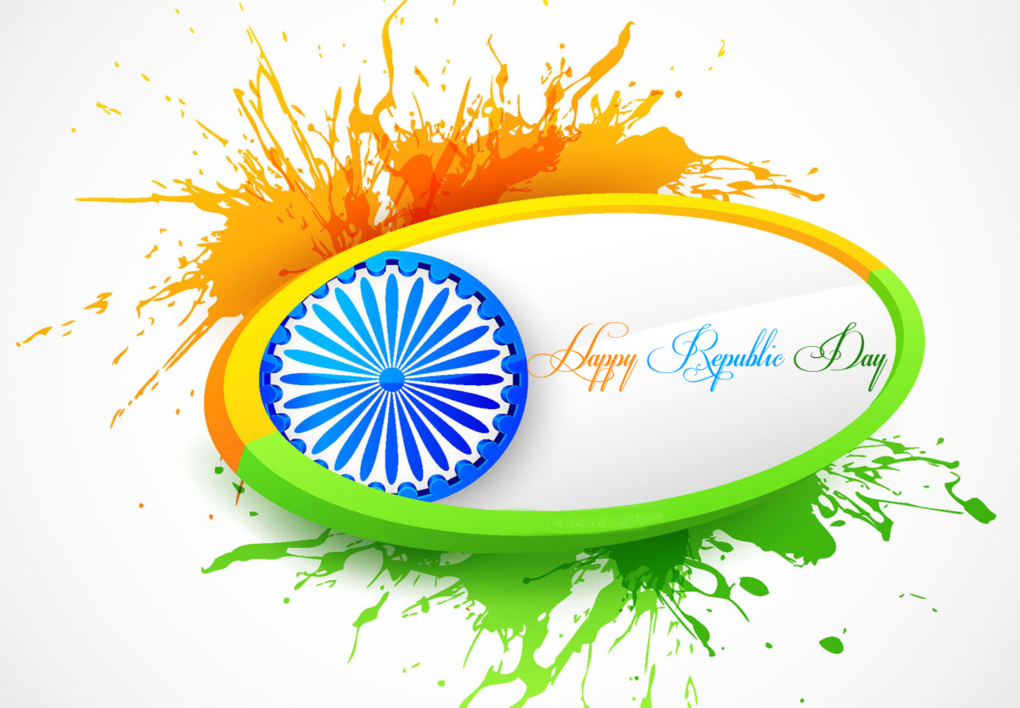 download republic day hd wallpapers, images for mobile and pc - techicy