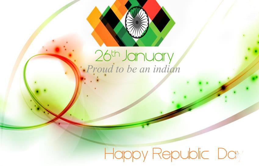 Download Republic Day Hd Wallpapers Images For Mobile And Pc Techicy