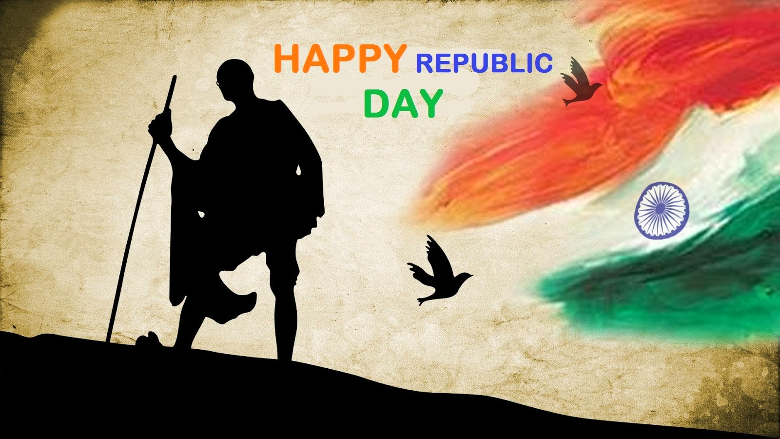 Latest India Republic Day hd Images and Wallpapers download