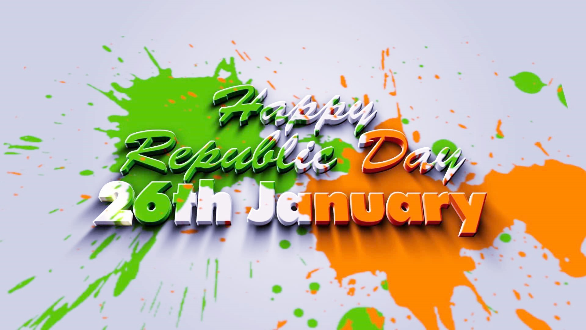 Republic Day images with high quality graphics Download