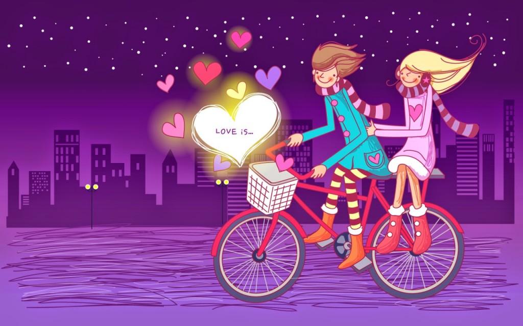 Valentine-Day-love you-whatsapp-status