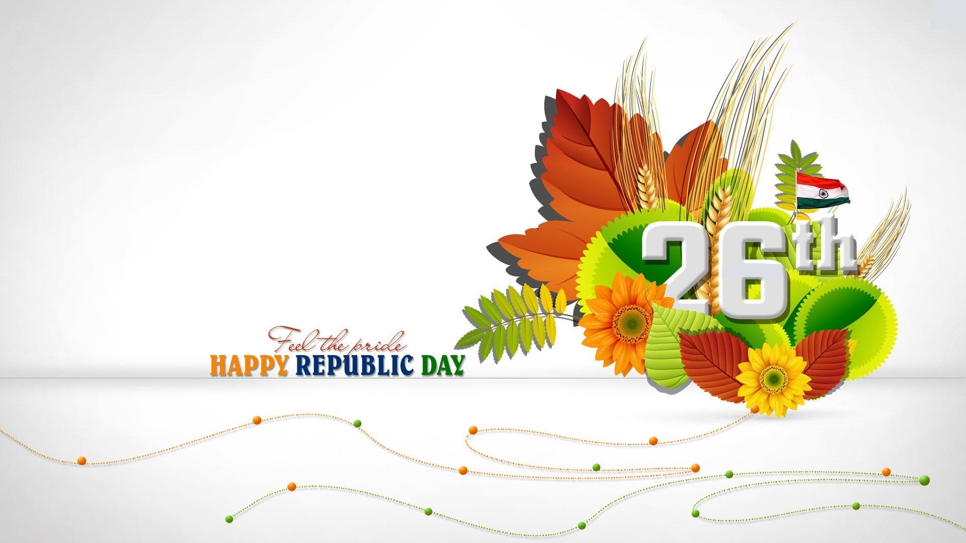 happy-republic-day-2016