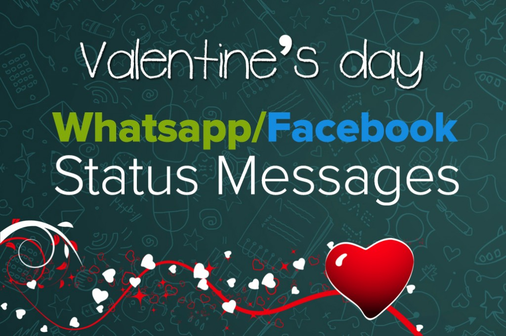 valentines-day-whatsapp-status