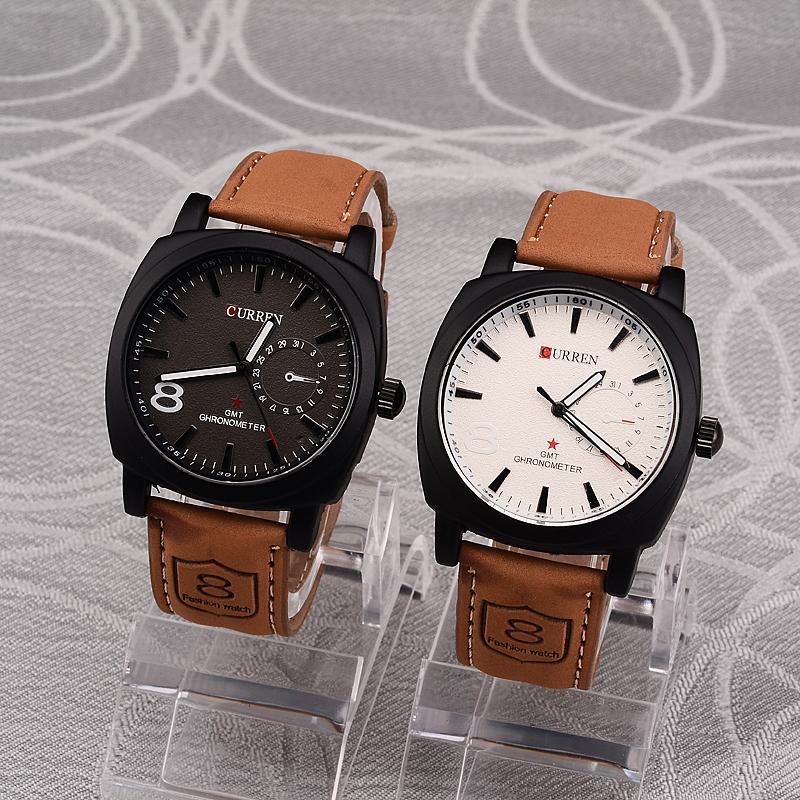 valentines day wrist watch for husband and boyfriend