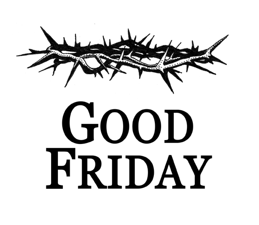 Good-Friday-Images-Black-And-White-2