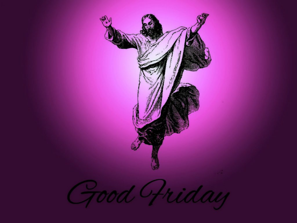 Happy-Good-Friday-2016-Card-DP-Nice-Profile-Pics