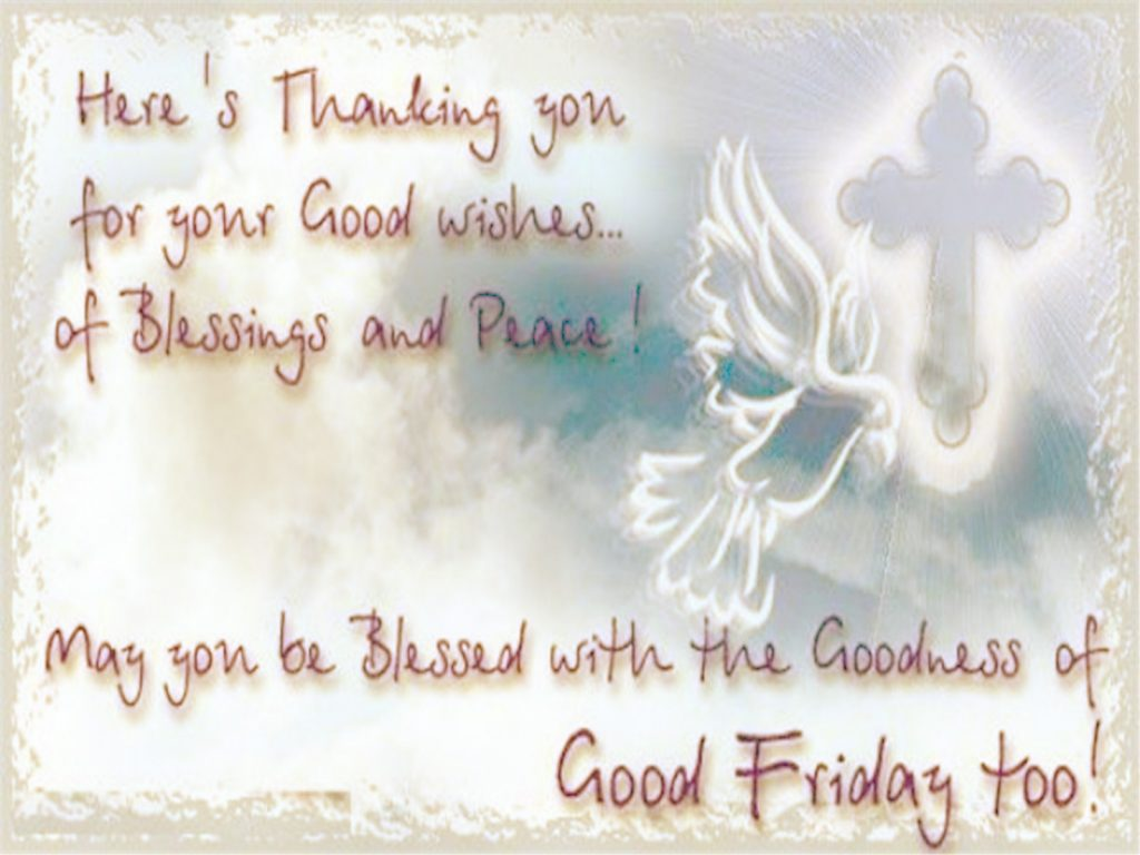High-Resolution-image-of-Good-Friday-with-text-message-1