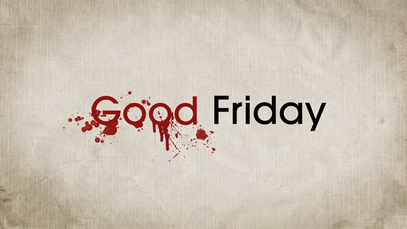 good-friday-widescreen-images