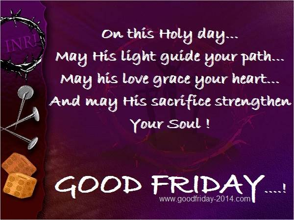 good-friday-wishes