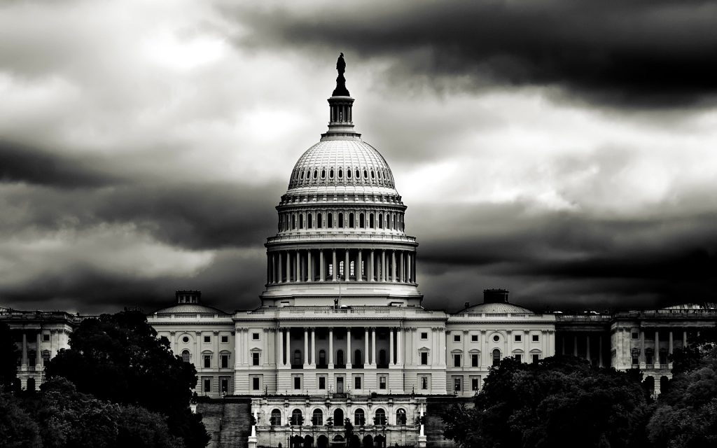 the-united-states-capitol-washington-dc-wallpaper