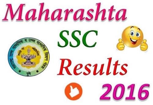 {MAH 12th Results} MAH HSC Result 2017 – Maharashtra Board HSC Result 2017