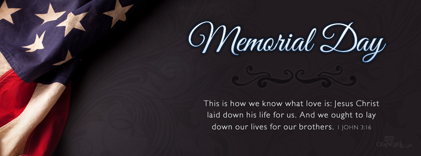 Happy-Memorial-Day-Facebook-Status-Covers-Backgrounds-4