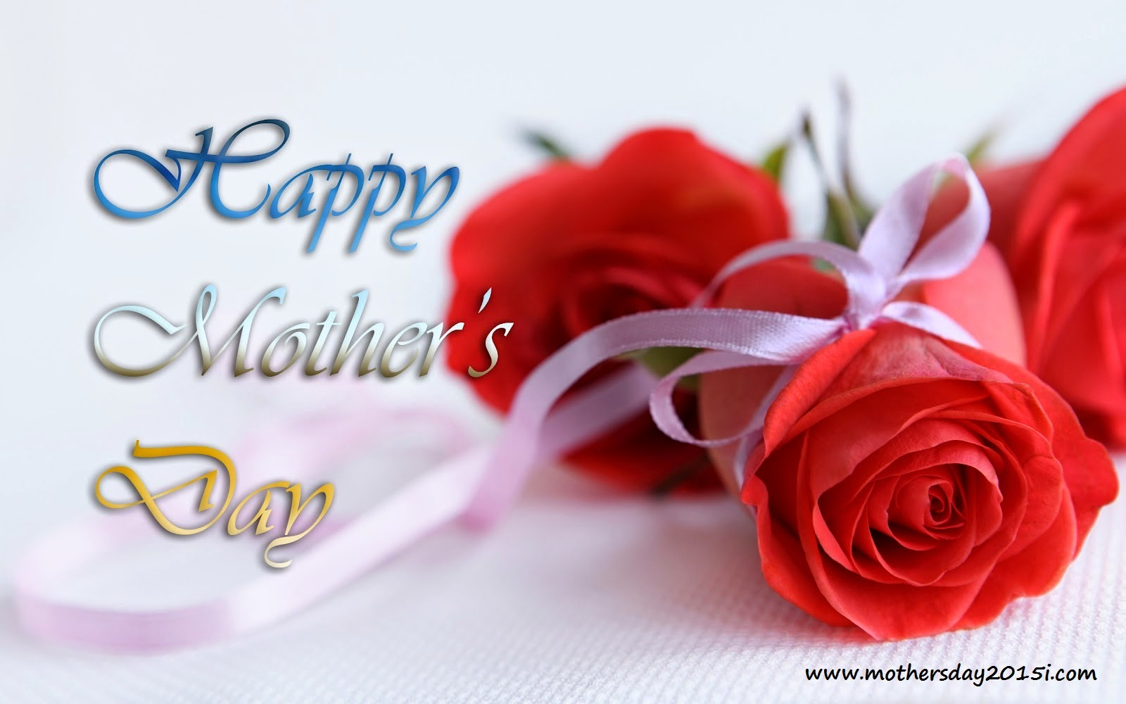 Happy mothers day messages wishes sms quotes 2016 happy mothers day messages 1 kristyandbryce Image collections