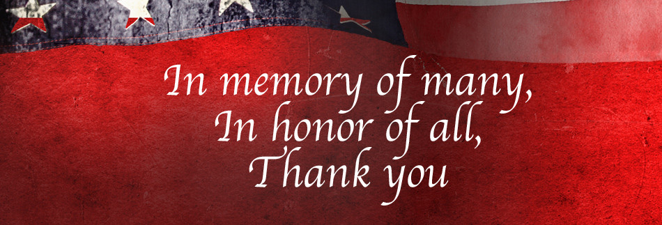 Memorial-Day-Thank-You-quotes