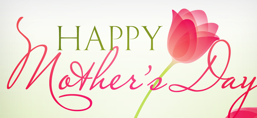 happy mothers day quotes in hindi english marathi 2016
