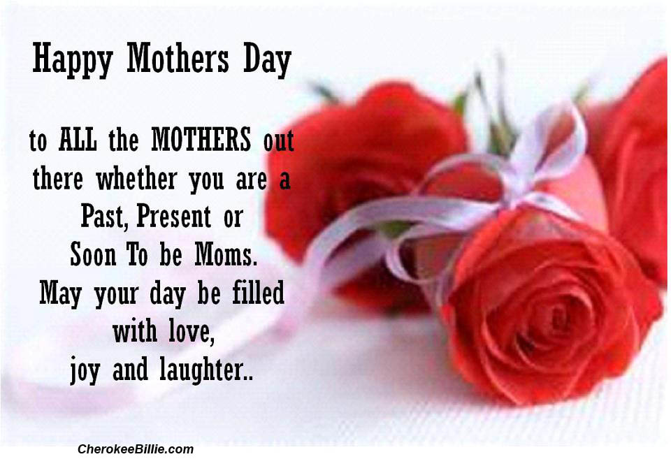 Happy Mother S Day 2019 Love Quotes Wishes And Sayings: Happy Mothers Day Messages, Wishes, SMS, Quotes 2016