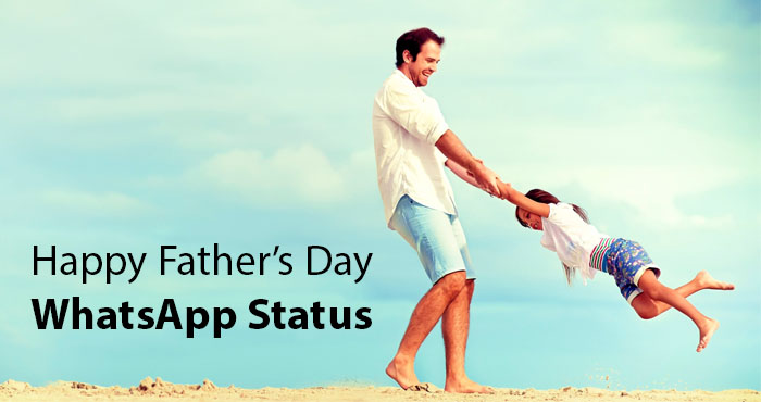 happy-fathers-day-whatsapp-status
