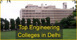 top-engineering-colleges-in-delhi