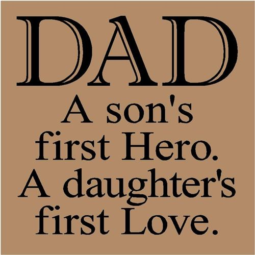 Fathers-Day-Quotes-From-Daughter-Son