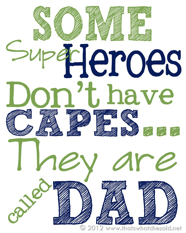 Happy-Fathers-Day-Pics