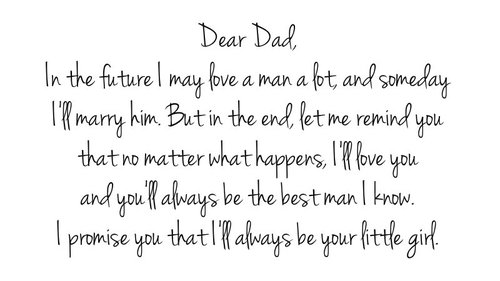 fathers-day-quotes-from-daughter-4