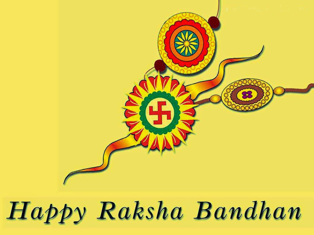 Best Rakhi Images, Greetings, Photos & Pics 2016 - Free Download