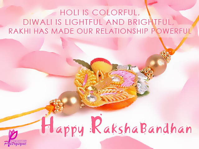 Happy-Rakhi-Day-Card-Quote-Powms