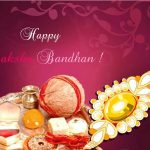 Happy Raksha Bandhan Whatsapp Status and messages