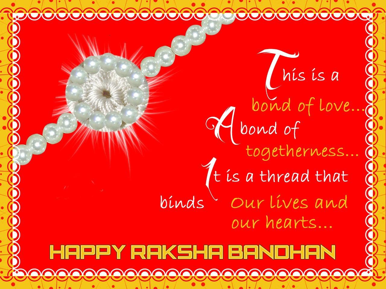 Happy raksha bandhan whatsapp status and facebook messages techicy happy raksha bandhan whatsapp status and messages m4hsunfo