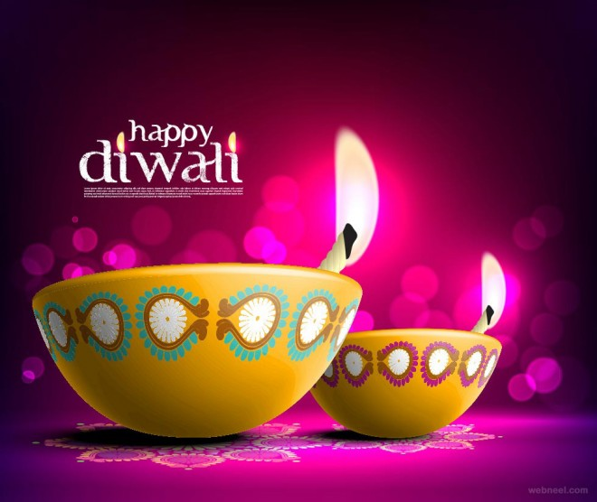1-diwali-greetings.preview (1)