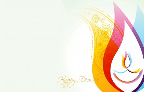 diwali-greeting-cards-images-1-465x297